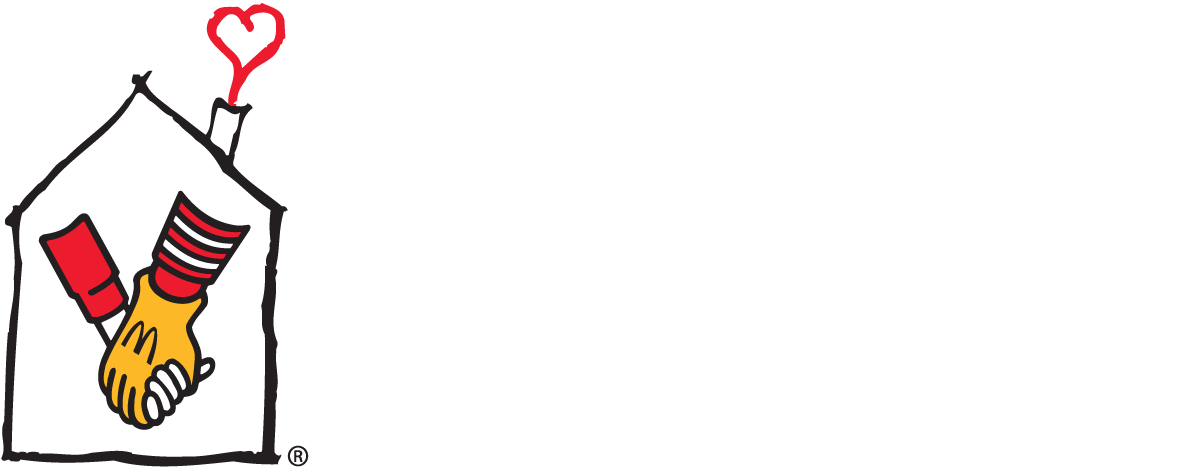 RMHC ACT